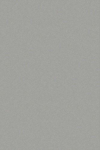 Akf wacker fensterbau for Ral 9006 fenster