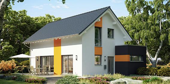 akf wacker fensterbau. Black Bedroom Furniture Sets. Home Design Ideas